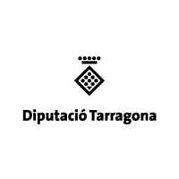 DIPUTACIÓ DE TARRAGONA