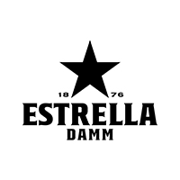 ESTRELLA DAMM